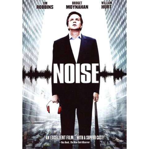 Noise (Widescreen)