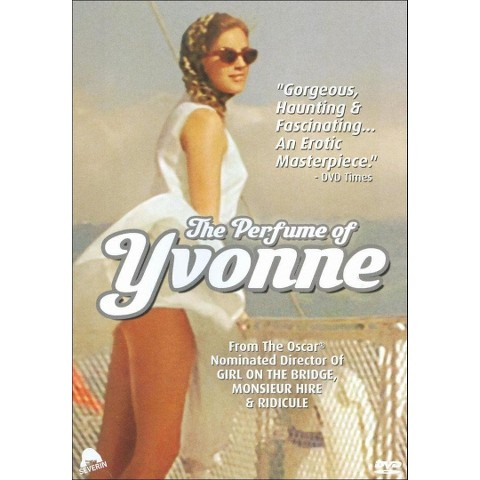 The Perfume of Yvonne (Widescreen)