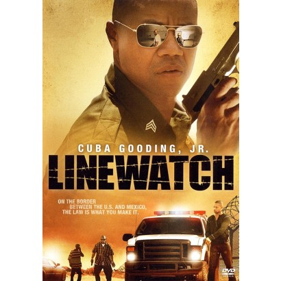 Linewatch (Widescreen)