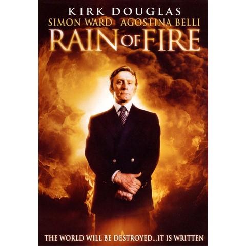Rain of Fire (Widescreen)