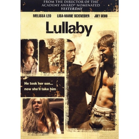 Lullaby (Widescreen)