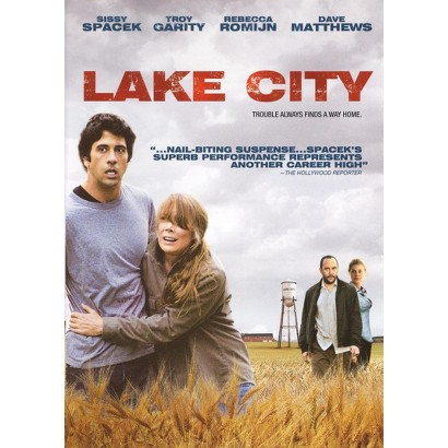 Lake City (Widescreen)