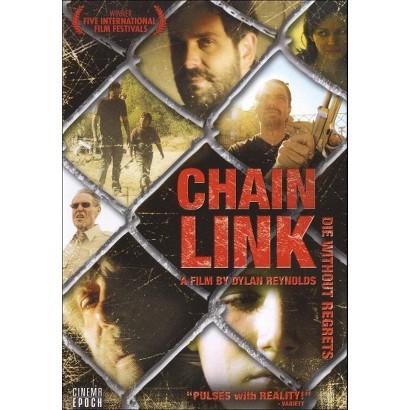 Chain Link (Widescreen)