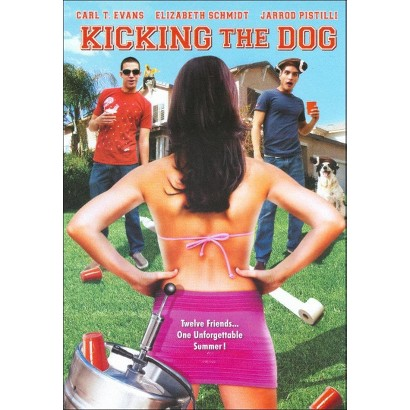 Kicking the Dog (Widescreen)