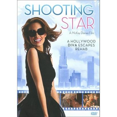 Shooting Star (Widescreen)
