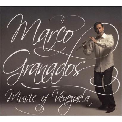 Music of Venezuela
