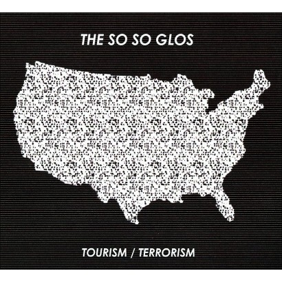 Tourism/Terrorism