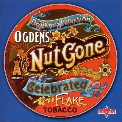 Ogdens' Nut Gone Flake (Expanded)