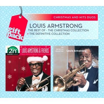 Christmas and Hits Duos