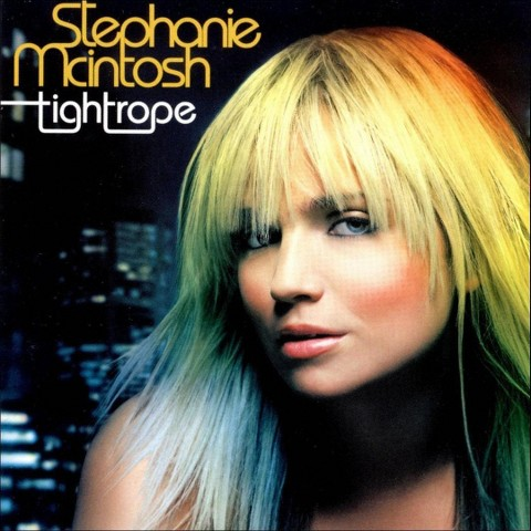 Tightrope (Limited Deluxe Edition)