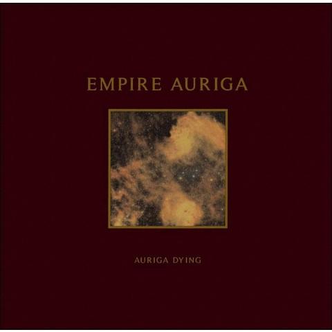 Auriga Dying
