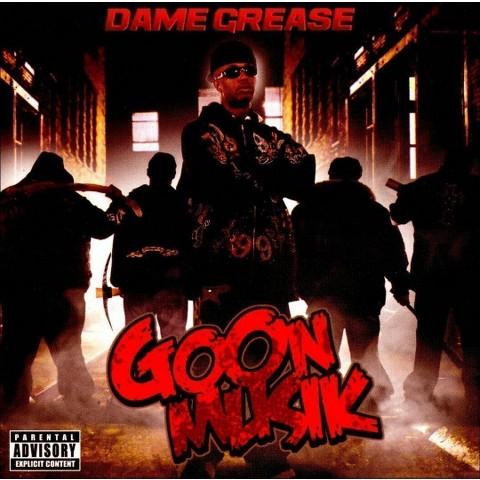 Goon Musik [Explicit Lyrics]