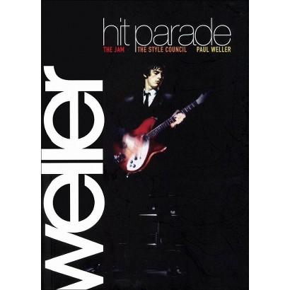 Hit Parade (Box Set)