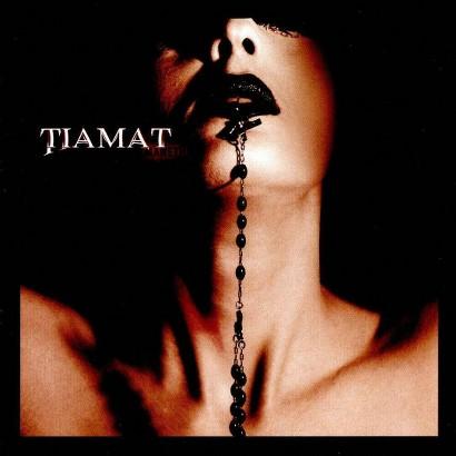 Amanethes (Lyrics included with album)