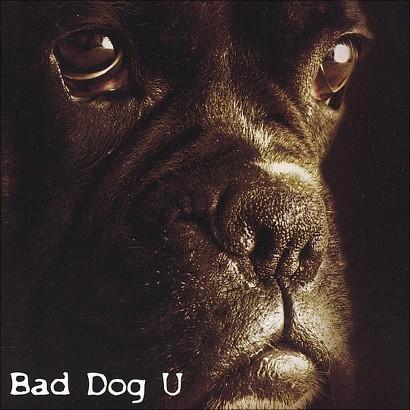 Bad Dog U