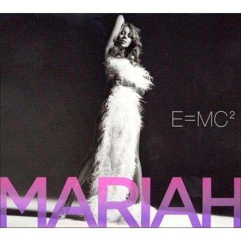 E=MC2 (Deluxe Edition)