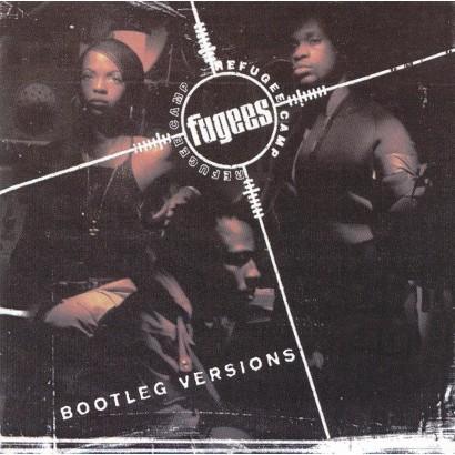 Bootleg Versions