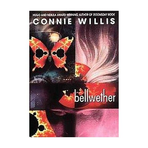 Bellwether (Unabridged) (Compact Disc)