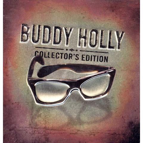 Buddy Holly (Madacy)