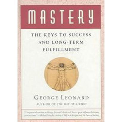 Mastery (Reissue) (Paperback)