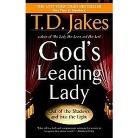 God's Leading Lady (Reprint) (Paperback)
