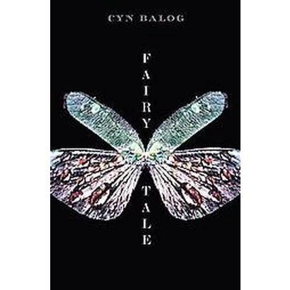 Fairy Tale (Hardcover)