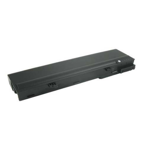 Lenmar LBDF343 Replacement Laptop Battery for Dell XPS M1210, Dell NF343, 312-0435