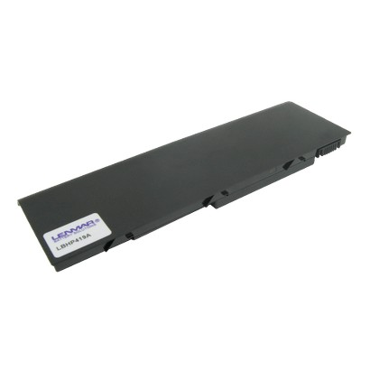 Lenmar Battery for HP Laptop Computers - Black (LBHP419A)
