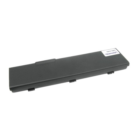 Lenmar Laptop Battery for Dell Inspiron B120, B130, 1300, Dell HD438