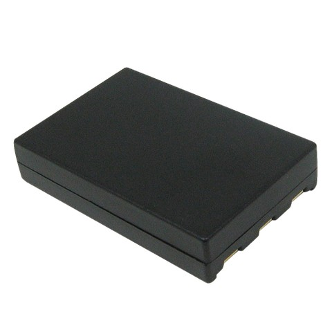 Lenmar DLC1LH Replacement Battery for Canon NB-1L, NB-1LH, Polaroid PR-100DG Cameras
