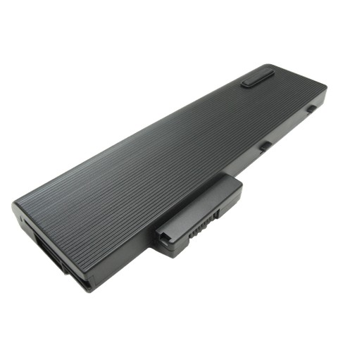 Lenmar Replacement Laptop Battery for Acer Aspire 3000 Series, 5000 Series, 4UR18650F-2-QC140