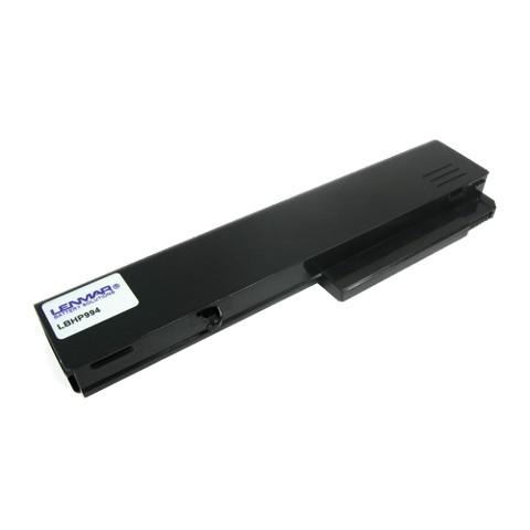 Lenmar Battery for Compaq Laptop Computer - Black (LBHP994)