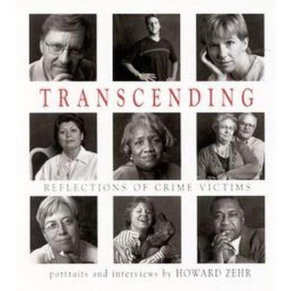 Transcending (Paperback)