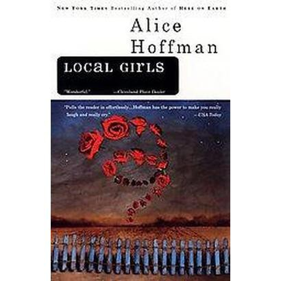 Local Girls (Reissue) (Paperback)