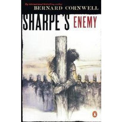 Sharpe's Enemy (Reissue) (Paperback)