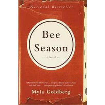 Bee Season (Reissue) (Paperback)