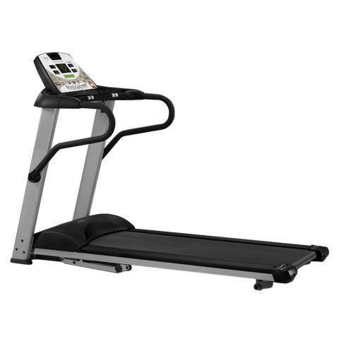 Kettler Verso TX3 Folding Treadmill
