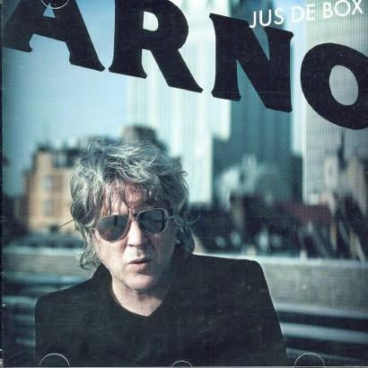 Jus de Box (Bonus Tracks)