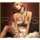 PARIS (W/DVD) (LTD)