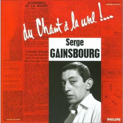 Du Chant a La Une! (Bonus Tracks)