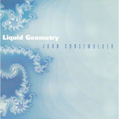 Liquid Geometry