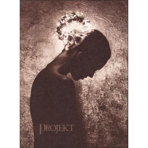 Projekt 200