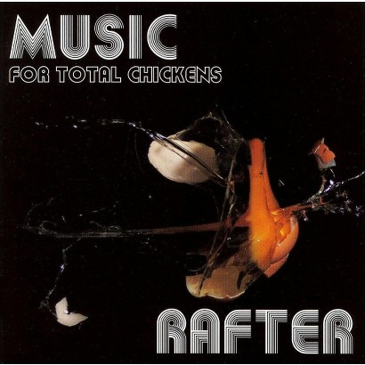 Music for Total Chickens