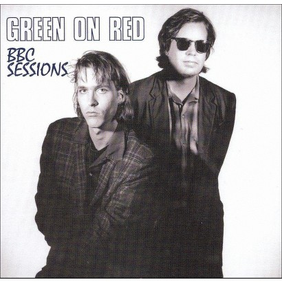 BBC Sessions (Greatest Hits)