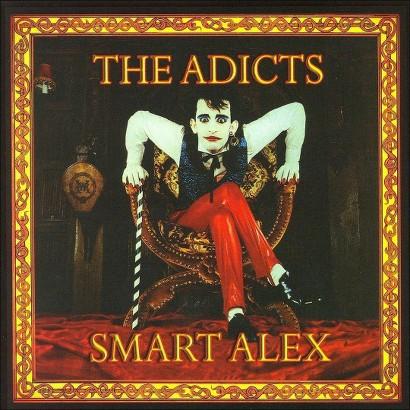 Smart Alex (SOS Bonus Tracks)