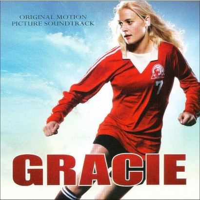 Gracie (Original Soundtrack)
