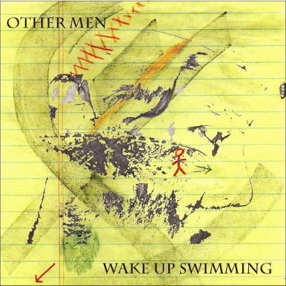 Wake Up Swimming
