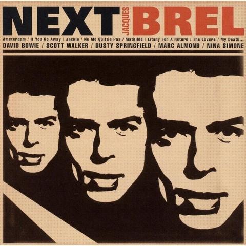 Next Brel (DRG)