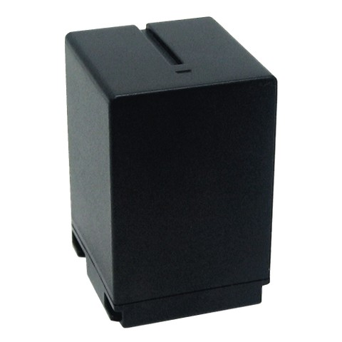 Lenmar LIJF733 Replacement Battery for JVC BN-VF707, BN-VF707U, BN-VF707US, BN-VF714U Camcorders