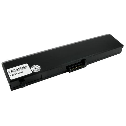 Lenmar Battery for Gateway Laptop Computers - Black (LBGT1955)